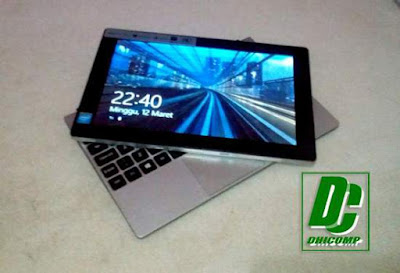 Acer One 10_Hybrid_1