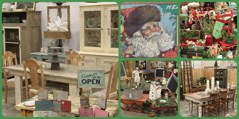 The traveling crafter rescued and reclaimed for Vendors wanted for craft shows 2017