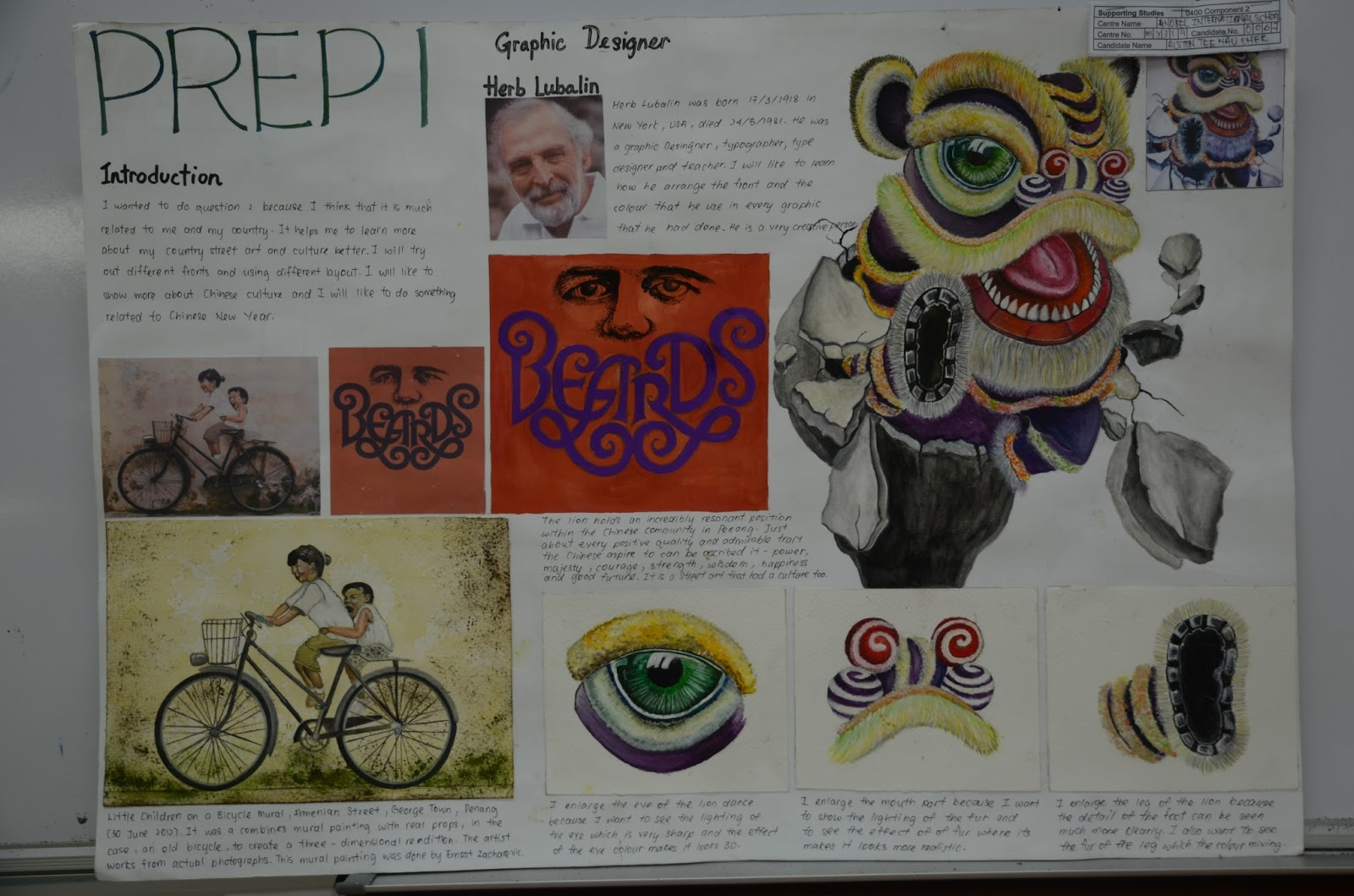 best igcse art coursework Below are some of the organisations which offer gcse correspondence courses they all charge fees  gcse correspondence course providers  courses for art and.