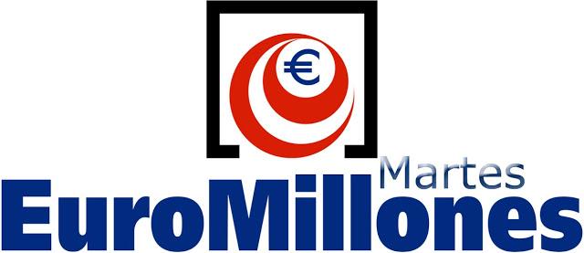 euromillones martes 31 octubre de 2017