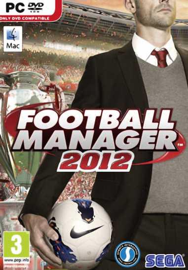 Football Manager 2019 Bagas31 : football, manager, bagas31, Download, Football, Manager, Version, AllGamePCWorked
