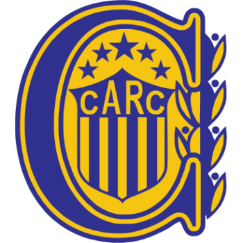 2019 2020 2021 Recent Complete List of Rosario Central Roster 2018-2019 Players Name Jersey Shirt Numbers Squad - Position