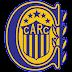 Plantilla de Jugadores del Rosario Central 2017/2018