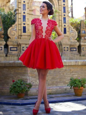 http://www.dressesofgirl.com/casual-red-lace-tulle-scoop-neck-short-mini-cap-straps-prom-dress-dgd02019873-4391.html