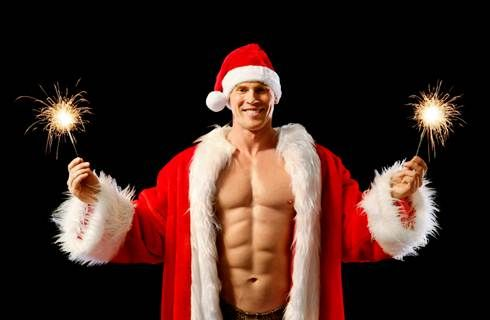Immagini Natale Donne.Contea Di Tribil Superiore Buon Natale A Tutte Le Donne