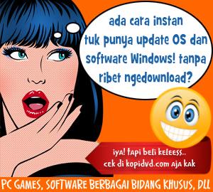 http://www.kopidvd.com/2016/05/paket-windows-1010586-2016-windows.html
