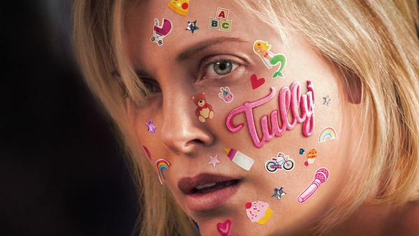 film mei 2018 tully