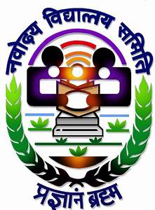 Navodaya Class 9 Admission 2021 - Navodaya Vidyalaya Samiti has delivered NVS Class 9 confirmation 2021 structure online on navodaya.gov.in and nvsadmissionclassnine.in.,www.hindimehelp24.xyz
