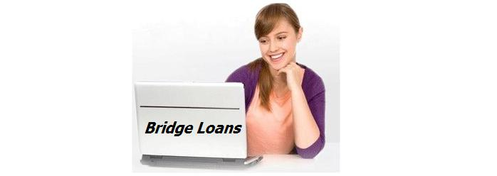 how to get direct lending bridge loans and what is it