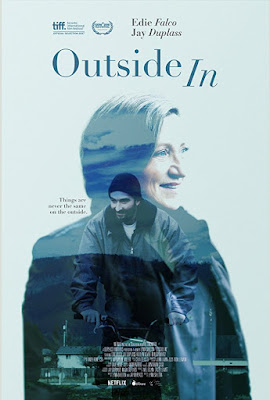 Outside In 2017 English 720p WEB-DL ESubs 850MB