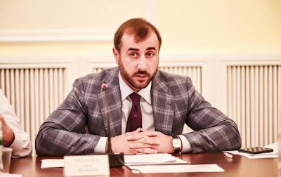 Активність Сергія Рибалки вивела РПЛ на виборах в ОТГ в Дніпропетровській області в лідери - політолог