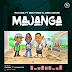 AUDIO | Rich One Ft Sir Nature & Man Fongo - Majanga | Download Mp3 Song
