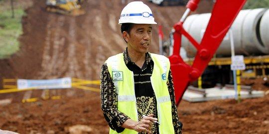 Tol Cibitung-Cilincing Telan Biaya Rp 10,80 T Dijual Cuma Rp 2,44 T, Mardigu Bossman: Gini Ya Cara Dia Ngelola Negaranya
