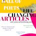 HALL OF POETS INTERNATIONAL EZINE, SEPTEMBER 2015, ISSUE 05