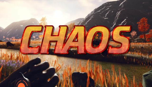 Chaos-Free-Download
