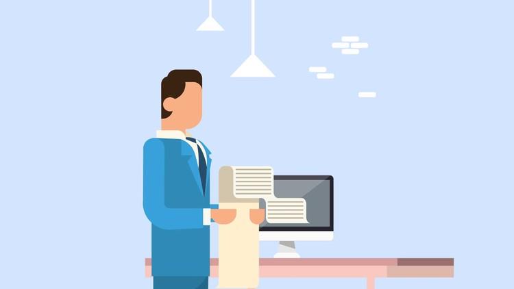 Practical MBA in Entrepreneurship Coupon