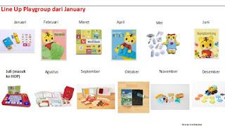 playgroup shimajiro indonesia