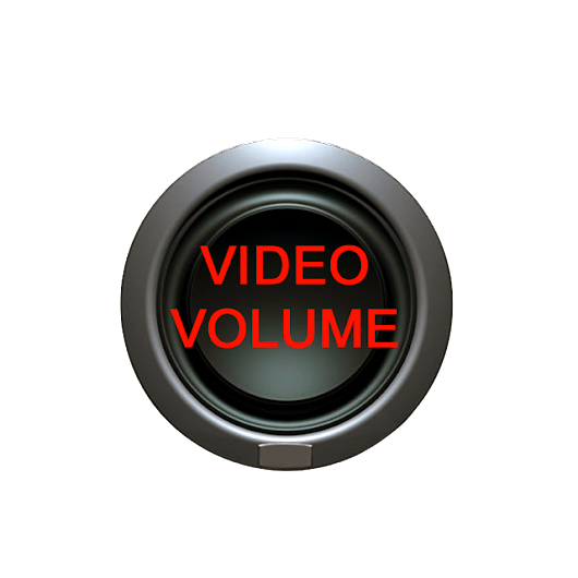 Embedded Video Best Practice | Video Volume