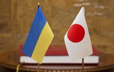 """Україна передала Японії ноту через виступи каратистів із """"ДНР"""""""