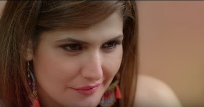 Pyaar Manga Hai (Zareen Khan) Download Mp3 Song Video Lyrics