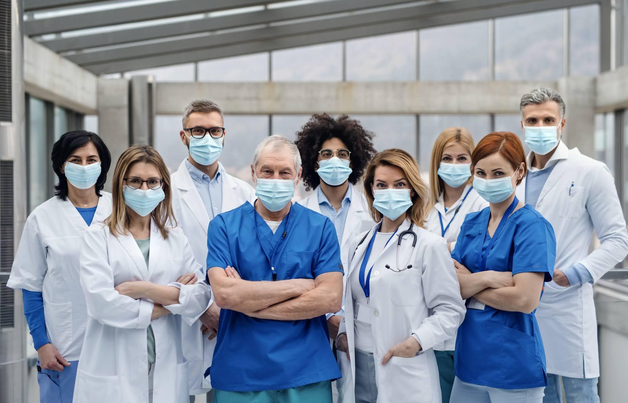 dampak-serta-rekomendasi-pencegahan-dan-pengendalian-pandemi-diulas-pakar-kesehatan-masyarakat-terkemuka