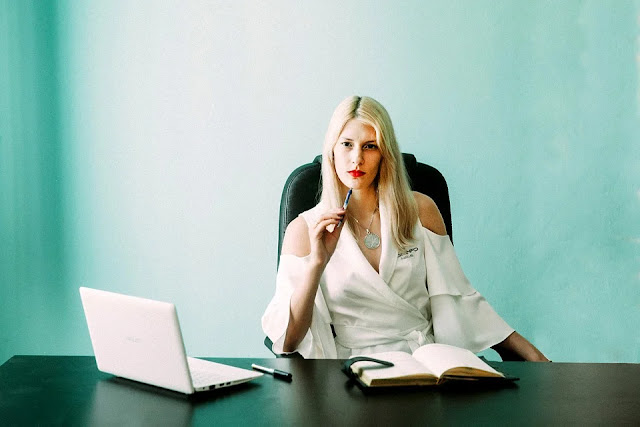 Top 22 home based business ideas for women
