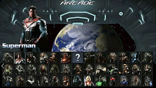 INJUSTICE 2 PARA PC FRACO+[DOWNLOAD]