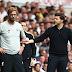 Tottenham Hotspur vs Liverpool Match Preview