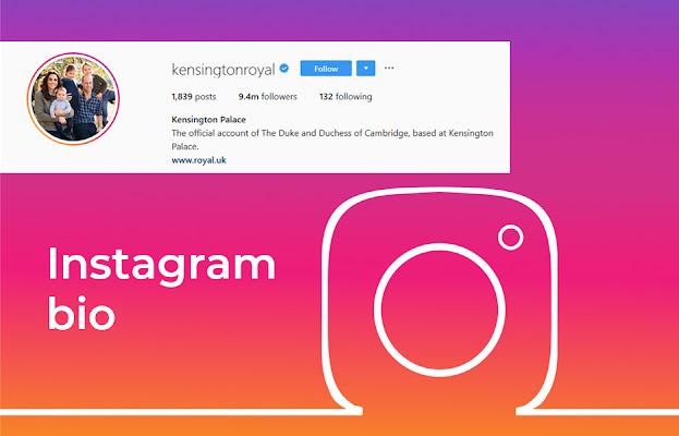 Create an anti-mainstream caption on instagram