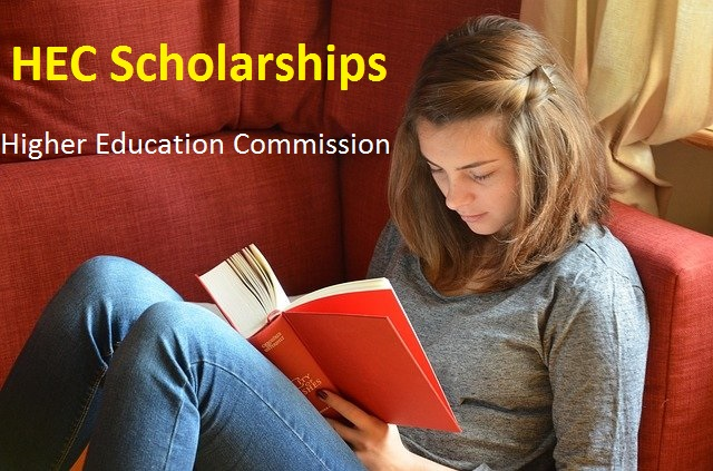 HEC%2Bscholarships%2B2021%2B%2BHigher%2BEducation%2BCommission