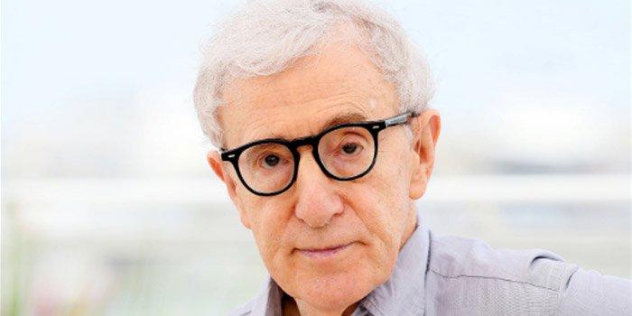 10 Sutradara Film Terbaik Dunia, Foto Gambar Woody Allen, pengertian sutradara, sutradara drama cinta, sutradara berpengaruh, film indonesia, penghargaan, grammy awards, aktor, produser, terlaris, hollywood box-office