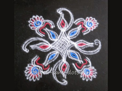 Mothers-Day-rangoli-1.jpg
