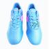 TDD044 Sepatu Pria-Sepatu Futsal -Sepatu Lotto  100% Original
