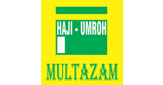 MULTAZAM TOUR
