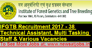 ifgtb-38-assistant-Recruitment-2017