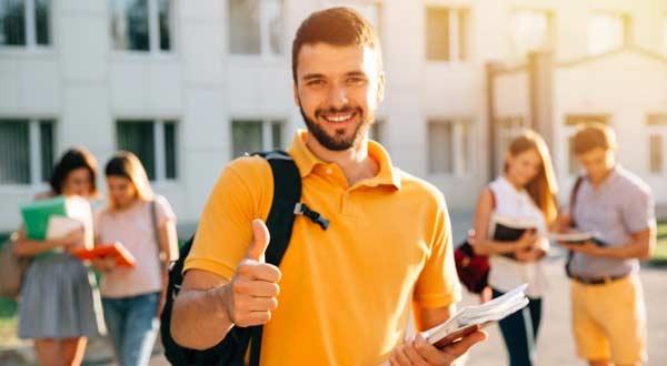 Kelebihan dan Kekurangan Kuliah Jurusan Pendidikan