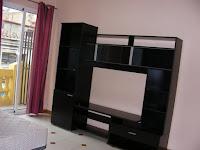 piso en alquiler calle navarra castellon habitacion1