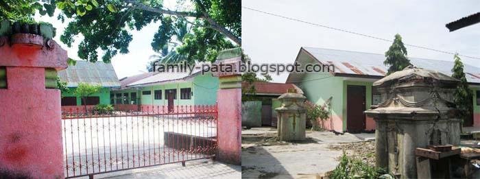 MAN 2 Tanjung Pura