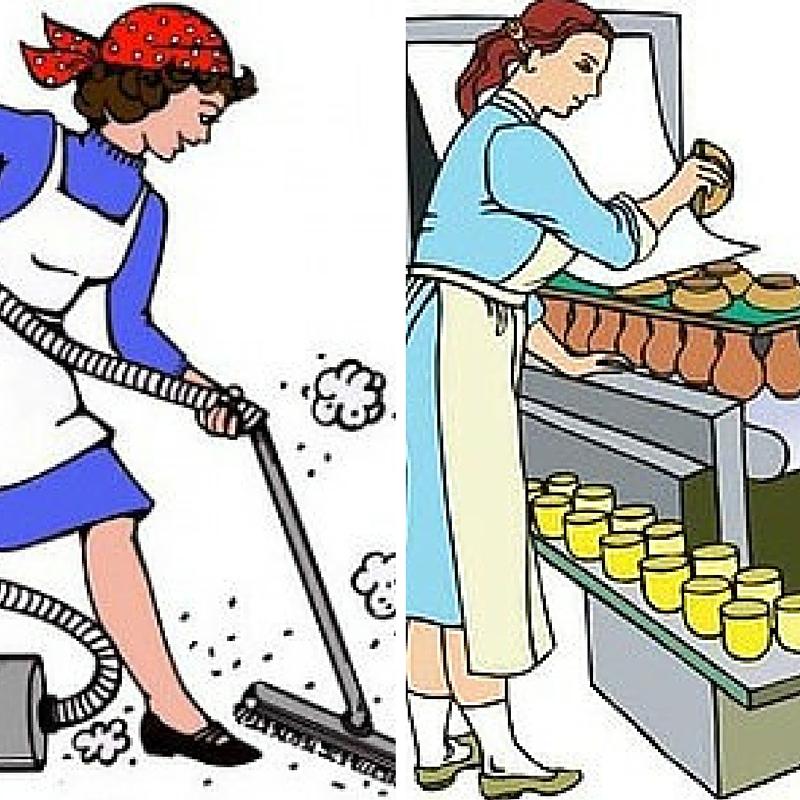job-ete-usine-menage