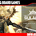 Battle for Sularia: The Good, the Bad, and the Savage Expansion Preview