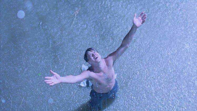 الإخراج-The-Shawshank-Redemption