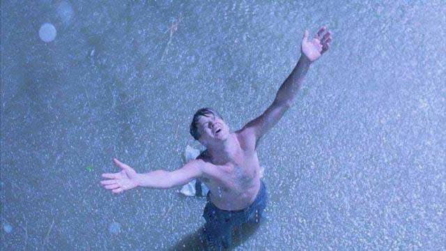 الإخراج-The-Shawshank-Redemption
