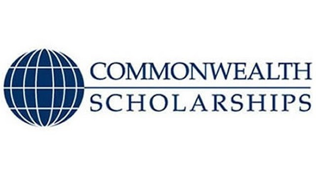 List of Top 15 Commonwealth Scholarships 2018-2019.
