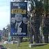 Elecciones en Israel: la guerra de los carteles