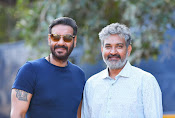 Ajay Devgn to Starts RRR-thumbnail-4