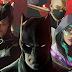Batman/Fortnite: Zero Point İnceleme | DC'den Victory Royale!