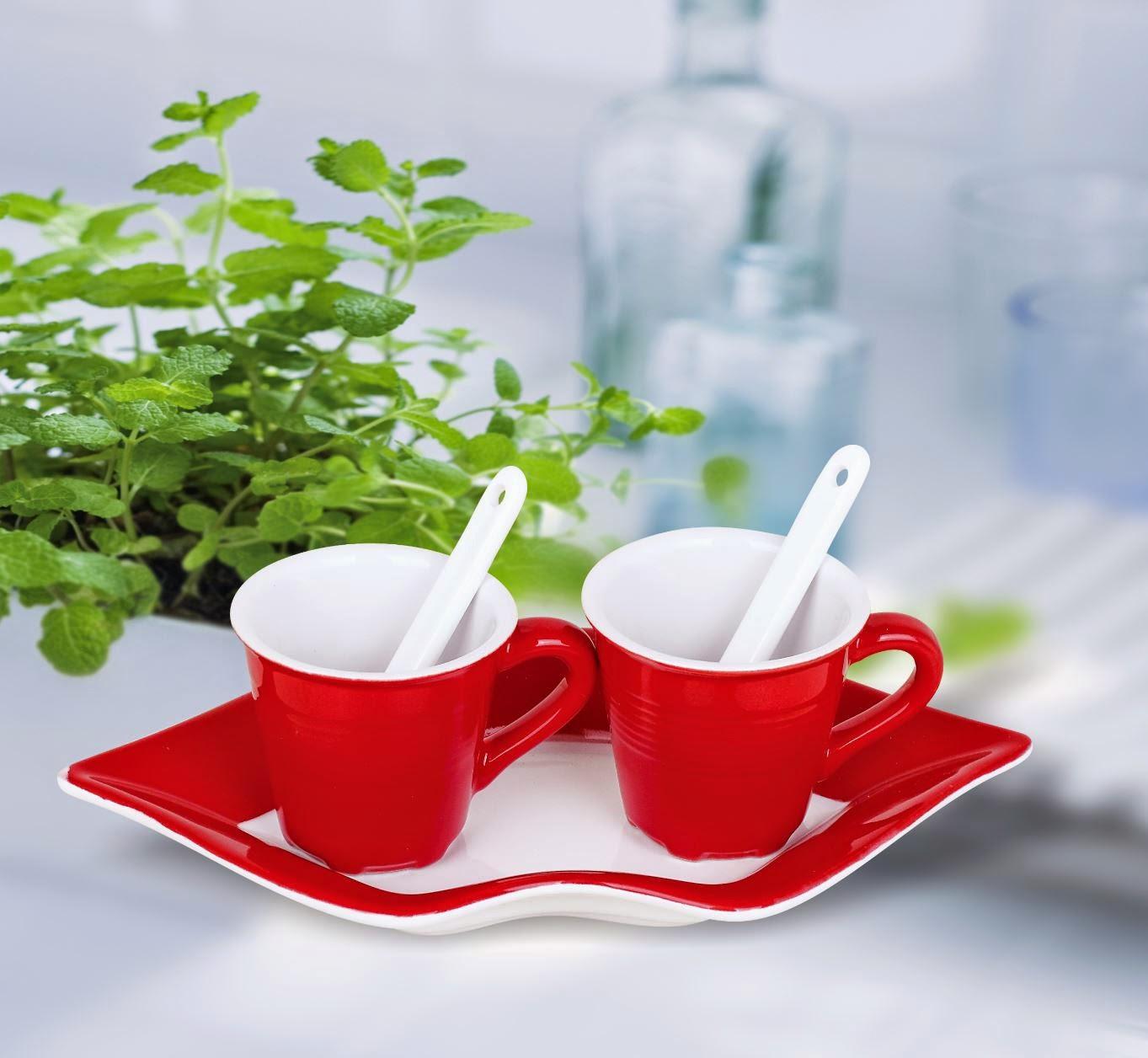 Coffret-Café-Gourmand-5-pièces