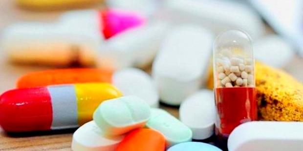 Dinkes Wajib Siapkan Survei Obat Palsu