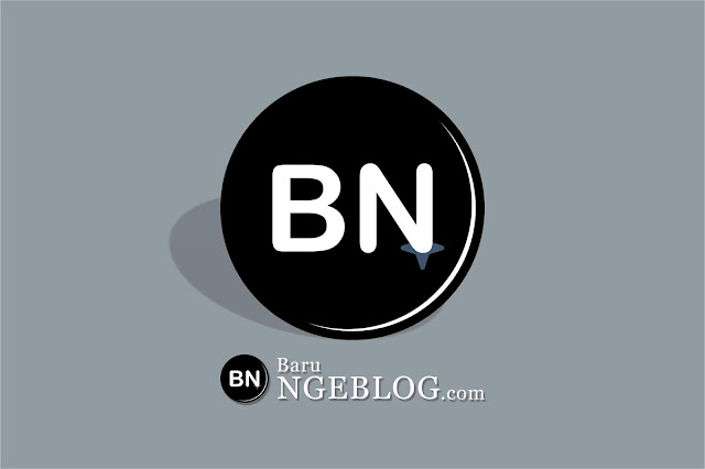 Cara Cepat Membuat dan Memasang Favicon Blog