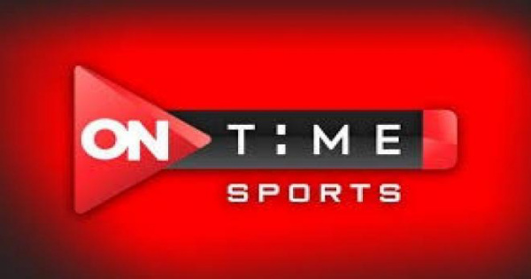 قناة أون تايم سبورت ON Time Sports